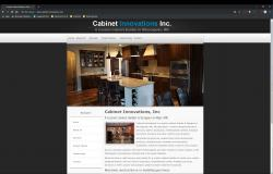 images/portfolio-base/cabinet-innovations.jpg