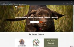 images/portfolio-base/gun-dog-trainers.jpg