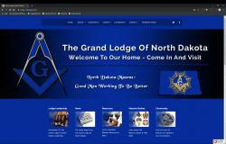 images/portfolio-base/nd-masons.jpg