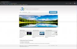 images/portfolio-base/pure-o2-solutions.jpg