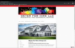 images/portfolio-base/weyer-for-hire.jpg